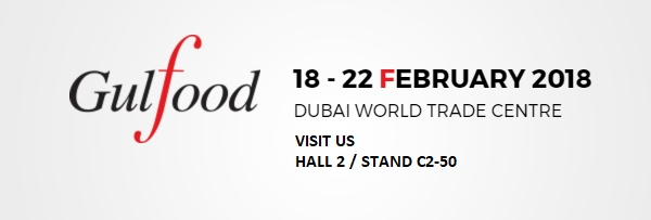 Fiera Gulfood