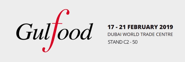 Gulfood Fair